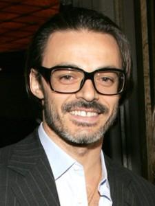 Марио Сорренти
