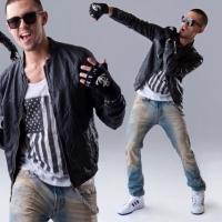"""Необычные танцевальные представления и известные в обществе артисты на одной сцене – в гала-концерте """"Magic Dance Expo 2012"""""""