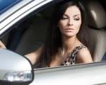 В Чехии появились специальные парковки дляженщин