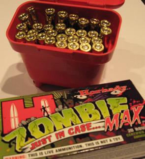 zhiteli-usa-skupajut-oruzhije-na-sluchaj-vosstanija-zombi