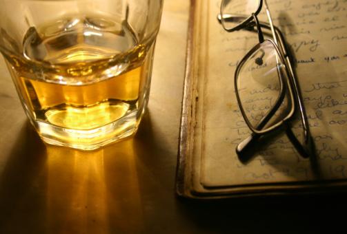 zhitelja-novoj-zelandii-spaslo-ot-slepoti-viski
