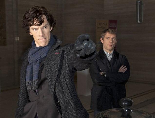 BBC Sherlock_3